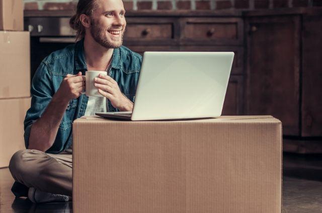 Angebote von Umzugsunternehmen in Stuttgart in 5 min erhalten